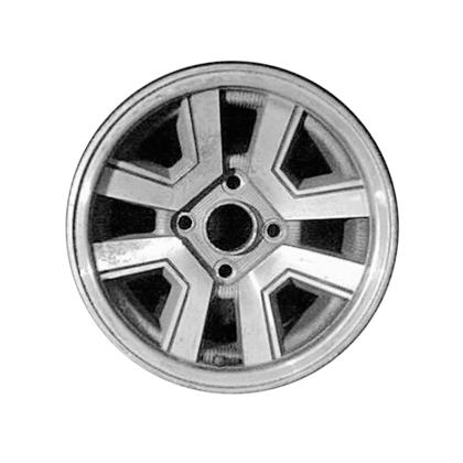 82 85 toyota celica supra wheels for sale through. Black Bedroom Furniture Sets. Home Design Ideas